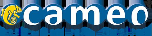 logo van Cameo